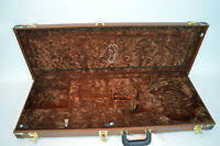 PRS Paul Reed Smith Private Stock Guitar Case Fits 12 String Models
