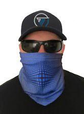 Gaiter Bandana Face Cover Shield Scarf Sun Mask Headwear Tube balaclava Biker UV