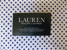 ralph lauren polka dot sheets u0026 pillowcases