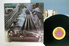 STEELY DAN ROYAL SCAM ABC YX-8028-AB Japan VINYL LP