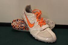 Nos Nike 15 Hombre Zapato Atletismo Zapatos Deportivos para Hombres ... 1a96e8a8682fa