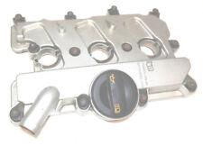Audi A4 A5 A6 A7 A8 Q5 Q7 Tapa Válvula Tapa de Culata 06E103471P Original 283