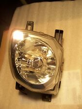 Nissan Stagea WGNC34 Fog Light  Right