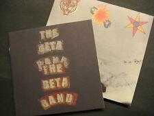 "BETA BAND ""THE THREE EP'S"" - CD - DIGI PACK"