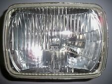 DAIHATSU HONDA Civic NISSAN Cherry TOYOTA Celica Hiace - Optique phare H4 HELLA