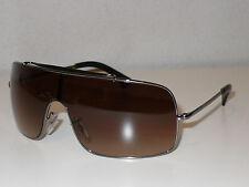 OCCHIALI DA SOLE NUOVI New Sunglasses RAYBAN Outlet  -40% Unisex