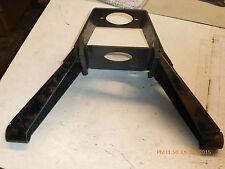 Vintage  Tri Sport Alsport Trike 3 Wheeler Rear A Arm Independent Suspension