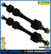 2005 2008 Ford F-150 Rwd Front Suspension Sway Bar Links Right Left Suspension