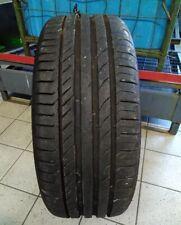 Sommerreifen Reifen 225/45ZR18 95W Continental SportContact 5 SEAL