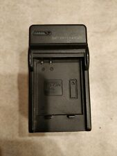 NB-6L/ NB-6LH  Ultra Slim Micro Charger for Canon