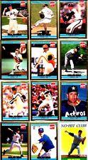 "1992 Donruss ""Coca Cola"" Nolan Ryan Houston Astros 1981 ""Unopened Pack"""