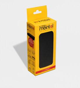 Meintal GPS Tracker für Oldtimer, Hohe Ortungsgenauigkeit und Akkulaufzeit |