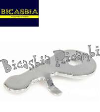 078305 - LEVA FISSAGGIO CAVO ARIA VESPA 50 125 PK S XL N V RUSH FL FL2