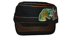 Florida A&M University Captain Cap FAMU Rattlers