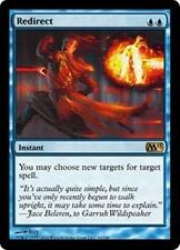 REDIRECT M13 Magic 2013 MTG Blue Instant RARE