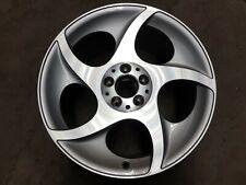 Mercedes R230 SL SLR Alufelge Felge 9,5J x 18 ET40 / A2304011802  #22