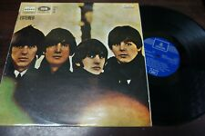 "THE BEATLES - Beatles For Sale, LP 12"" SPAIN 1969"