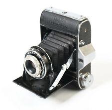 Ensign Selfix 16-20, 6x4.5cm,120 rollfilm camera,Ensar lens & Epsilon shutter