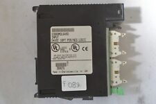 Fanuc Ic693mdl645d Input With Phoenix Contact Flkm 14 Pagedi F089