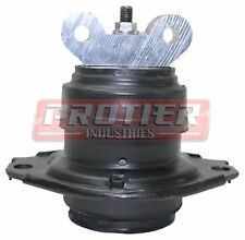 Front (L&R) Engine Mount | Chrysler 300 | Dodge Challenger/Charger | Ford Focus
