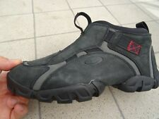 d6d68bfb842600 Oakley 96548 Teeth Tactical Field Gear Hiking Treking shoes boots UK 6 EUR  40
