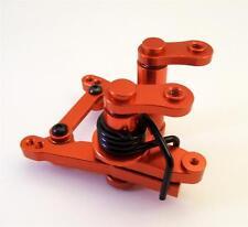 1/5 Baja Steering Bellcrank Bearings Set Billet ORANG fit 5B 5T SC PRC KM Rovan