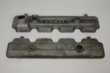 Satz Ventildeckel Lancia Delta HF Turbo.Typ 831