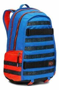 Mens Nike Doernbecher Freestyle Bransen Fernando SB Backpack CV2435 480