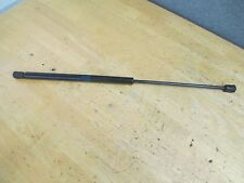 Ferrari 512 BBi - Boot Strut /  Stay # 61035800