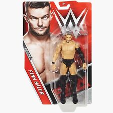 WWE Basic Action Figure Series 75 - Finn Balor *BRAND NEW*
