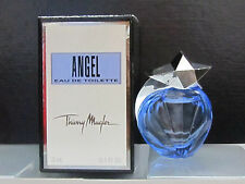 Angel by Thierry Mugler Women Perfume 0.1 oz Eau de Toilette Splash Mini