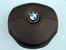 BMW E36 M3 SINGLE STAGE AIRBAG