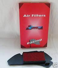 Filtro Aria Racing One Level Honda SH 125-150  01/08