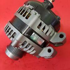2013 to 2015   Dodge Ram1500  V6 3.6L Engine 180AMP Alternator with Warranty