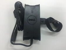 Dell 65W AC Laptop Adapter Power Supply Charger PA-12 OEM