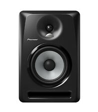 Pioneer SDJ80X Monitor Studio Speaker