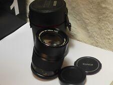 Konica Hexar AR 135mm f3.5 tele lens CAN FIT PENTAX K, CANON EOS, EF, DIGITAL