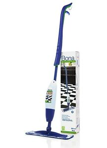 Bona Stone, Tile & Laminate Spray Mop - Fast Delivery from stock