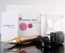 Derma Pen Ultima M5-C Gold kabellos Microneedling Dermapen Versand aus DE