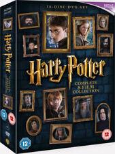 Box Set Foreign Language Movie DVDs