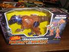 Megatron Transmetals Sealed MIB Mega Beast Wars Transformers