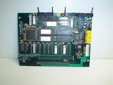 Stanford Research Systems TOF Controller board 7-00756-701 Rev-D