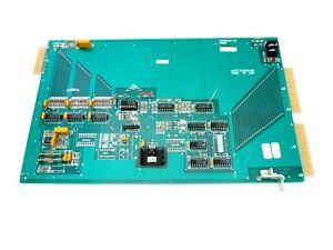 WESTINGHOUSE 7379A84G01 4QBE1 BUS EXTENDER CARD