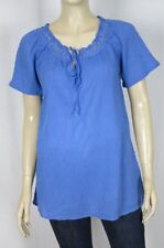 Crossroads Casual Regular Tops and Blouses for Women