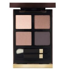 Tom Ford Eye Shadow Color Quad 0.35oz/10g - No Box - 13 ORCHID HAZE