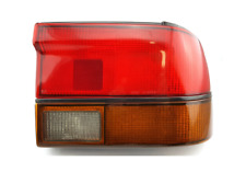 FORD EA FALCON TAIL LIGHT LENS RIGHT HAND SIDE