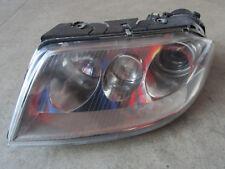 W8 XENON Scheinwerfer links VW Passat 3BG Vorschaltgerät 3B7941017Q HELLA