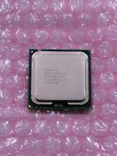 Intel Core 2 Duo E6600 2.40GHz Socket LGA775 Processor CPU (SL9ZL)