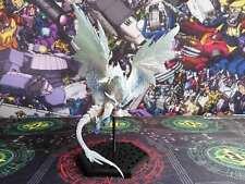 Velkhana :: Monster Hunter World Figure Builder Plus Volume 14