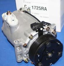 New 2004-2007 Saturn AC Compressor & Clutch 14-0286NEW Free Shipping!